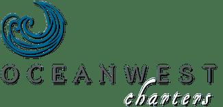Oceanwest