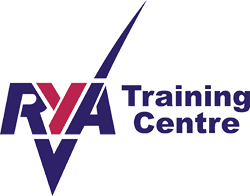 RYA Training Centre